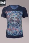 Athletic-Vintage-Shirt-Peace-New-York-Graffiti-Used-Wash-Harders-Online-Shop-Store-Fashion-Designer-Mode-Damen-Herren-Men-Women-Pre-Kollektion-Fall-Winter-Herbst-2013-2014