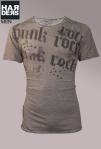 Athletic-Vintage-Shirt-Punk-Rock-New-York-Studs-Nieten-Used-Wash-Harders-Online-Shop-Store-Fashion-Designer-Mode-Damen-Herren-Men-Women-Pre-Kollektion-Fall-Winter-Herbst-2013-2014