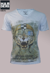 Athletic-Vintage-Shirt-Tiger-Race-Grand-Prix-New-York-Used-Wash-Harders-Online-Shop-Store-Fashion-Designer-Mode-Damen-Herren-Men-Women-Pre-Kollektion-Fall-Winter-Herbst-2013-2014