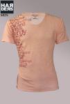 Athletic-Vintage-Shirt-Typo-Font-New-York-Studs-Nieten-Used-Wash-Harders-Online-Shop-Store-Fashion-Designer-Mode-Damen-Herren-Men-Women-Pre-Kollektion-Fall-Winter-Herbst-2013-2014