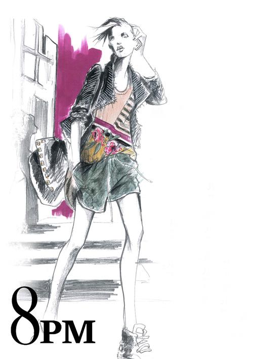 B1-8PM-Sweat-Shirt-Pullover-Tank-Hose-Ravenna-Leo-Ancona-Brecia-Reggio-Tiger-Pesaro-Vintage-Harders-Online-Shop-Store-Fashion-Designer-Mode-Damen-Herren-Men-Women-Pre-Kollektion-Fall-Winter-Herbst-2013-2014