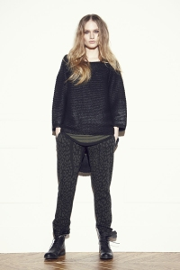 B4-8PM-Sweat-Shirt-Pullover-Tank-Hose-Ravenna-Leo-Ancona-Brecia-Reggio-Tiger-Pesaro-Vintage-Harders-Online-Shop-Store-Fashion-Designer-Mode-Damen-Herren-Men-Women-Pre-Kollektion-Fall-Winter-Herbst-2013-2014