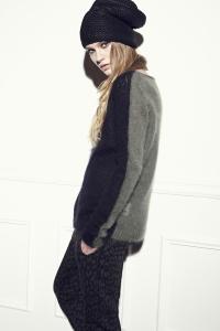 B5-8PM-Sweat-Shirt-Pullover-Tank-Hose-Ravenna-Leo-Ancona-Brecia-Reggio-Tiger-Pesaro-Vintage-Harders-Online-Shop-Store-Fashion-Designer-Mode-Damen-Herren-Men-Women-Pre-Kollektion-Fall-Winter-Herbst-2013-2014