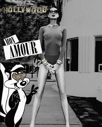 Blog-Fame-on-you-Shirt-pool-party-fuck-for-shoes-books-boobs-cellphone-girl-naked-lost-values-pee-chic-Harders-Online-Shop-Store-Fashion-Designer-Mode-Damen-Herren-Men-Women-Pre-Kollektion-Fall-Winter-Herbst-2013-2014