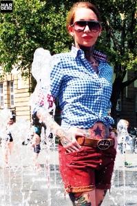 Blog2-Wiesnkoenig-Plangger-Dirndl-Bambi-Reh-Liz-Hirsch-Bluse-Clea-Kracht-Leder-Gürtel-Hose-Mona-Michaela-Sabrina-Grunwald-Harders-Online-Shop-Store-Fashion-Designer-Mode-Damen-Herren-Men-Women-Pre-Kollektion-Fall-Winter-Herbst-2013-2014