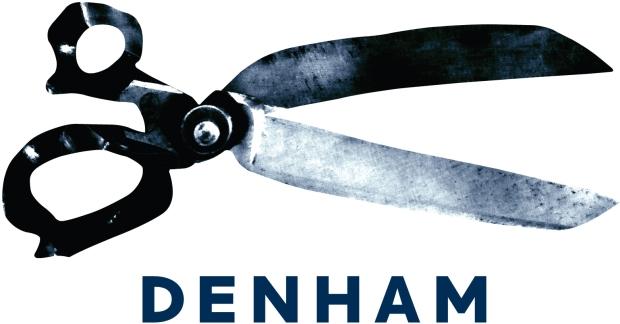 Blog3-Michael-Retrograd-Denham-Schere-Jeans-Upgrade-Blau-Blue-Harders-Online-Shop-Store-Fashion-Designer-Mode-Damen-Herren-Men-Women-Pre-Kollektion-Fall-Winter-Herbst-2013-2014
