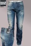 Denham-Jeans-Upgrade-Blau-Blue-Harders-Online-Shop-Store-Fashion-Designer-Mode-Damen-Herren-Men-Women-Pre-Kollektion-Fall-Winter-Herbst-2013-2014