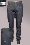 Denham-Skin-Vod-Raw-Denim-Jeans-Harders-Online-Shop-Store-Fashion-Designer-Mode-Damen-Herren-Men-Women-Pre-Kollektion-Fall-Winter-Herbst-2013-2014