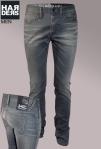 Denham-Slim-Jeans-Upgrade-Grau-Grey-Harders-Online-Shop-Store-Fashion-Designer-Mode-Damen-Herren-Men-Women-Pre-Kollektion-Fall-Winter-Herbst-2013-2014
