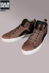 Dsquared-High-Top-Sneaker-Schuhe-Shoes-Leder-Leather-Harders-Online-Shop-Store-Fashion-Designer-Mode-Damen-Herren-Men-Women-Pre-Kollektion-Fall-Winter-Herbst-2013-2014