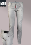 Dsquared-Jeans-Skinny-Jean-Grey-Vintage-Used-Destroyed-Wash-Harders-Online-Shop-Store-Fashion-Designer-Mode-Damen-Herren-Men-Women-Jades-Soeren-Volls-Pool-Mientus-Fall-Winter-Herbst-2013-2014
