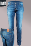 Dsquared-Jeans-Slim-Jean-Blue-Vintage-Used-Destroyed-Wash-Harders-Online-Shop-Store-Fashion-Designer-Mode-Damen-Herren-Men-Women-Jades-Soeren-Volls-Pool-Mientus-Fall-Winter-Herbst-2013-2014