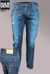 Dsquared-Jeans-Tidy-Biker-Jean-Blue-Vintage-Used-Destroyed-Wash-Harders-Online-Shop-Store-Fashion-Designer-Mode-Damen-Herren-Men-Women-Jades-Soeren-Volls-Pool-Mientus-Fall-Winter-Herbst-2013-2014