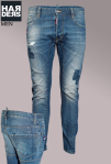 Dsquared-Jeans-Tidy-Biker-Jean-Flicken-Blue-Vintage-Used-Destroyed-Wash-Harders-Online-Shop-Store-Fashion-Designer-Mode-Damen-Herren-Men-Women-Jades-Soeren-Volls-Pool-Mientus-Fall-Winter-Herbst-2013-2014