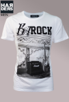 Fame-On-You-Shirt-Barock-Guitar-Marshall-Vintage-Wash-Girl-Naked-Harders-Online-Shop-Store-Fashion-Designer-Mode-Damen-Herren-Men-Women-Pre-Kollektion-Fall-Winter-Herbst-2013-2014