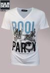 Fame-On-You-Shirt-Pool-Party-Fame-beach-club-Print-Vintage-Wash-Girl-Naked-Harders-Online-Shop-Store-Fashion-Designer-Mode-Damen-Herren-Men-Women-Pre-Kollektion-Fall-Winter-Herbst-2013-2014
