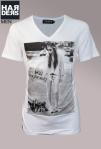 Fame-On-You-Shirt-Will-fuck-for-shoes-Print-Vintage-Wash-Girl-Naked-Harders-Online-Shop-Store-Fashion-Designer-Mode-Damen-Herren-Men-Women-Pre-Kollektion-Fall-Winter-Herbst-2013-2014