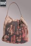 Patrizia-Pepe-Leder-Beutel-Tasche-Bag-Print-USA-Flag-Stars-Stripes-Hippie-Swarovski-Harders-Online-Shop-Store-Fashion-Designer-Mode-Damen-Herren-Men-Women-Pre-Kollektion-Fall-Winter-Herbst-2013-2014