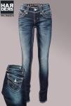 Rock-Revival-Jeans-Heather-Swarovski-Naht-Lilie-Slim-Klapp-Tasche-Gesäß-Harders-Online-Shop-Store-Fashion-Designer-Mode-Damen-Herren-Men-Women-Pre-Kollektion-Fall-Winter-Herbst-2013-2014