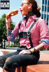 Shop2-Wiesnkoenig-Plangger-Dirndl-Bambi-Reh-Liz-Hirsch-Bluse-Clea-Kracht-Leder-Gürtel-Hose-Mona-Michaela-Sabrina-Grunwald-Harders-Online-Shop-Store-Fashion-Designer-Mode-Damen-Herren-Men-Women-Pre-Kollektion-Fall-Winter-Herbst-2013-2014