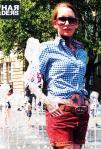Shop3-Wiesnkoenig-Plangger-Dirndl-Bambi-Reh-Liz-Hirsch-Bluse-Clea-Kracht-Leder-Gürtel-Hose-Mona-Michaela-Sabrina-Grunwald-Harders-Online-Shop-Store-Fashion-Designer-Mode-Damen-Herren-Men-Women-Pre-Kollektion-Fall-Winter-Herbst-2013-2014