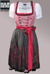 Wiesnkoenig-Dirndl-Bambi-Reh-Seide-Bluse-Rot-Kette-Harders-Online-Shop-Store-Fashion-Designer-Mode-Damen-Herren-Men-Women-Pre-Kollektion-Fall-Winter-Herbst-2013-2014