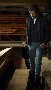 B1-Blue-De-Genes-Jeans-Repi-Luigi-Strick-Alonso-Remo-Eolo-Pullover-Cardigan-Vintage-Used-Destroyed-Harders-Online-Shop-Store-Fashion-Designer-Mode-Damen-Herren-Men-Women-Jades-Soeren-Volls-Pool-Mientus-Fall-Winter-Herbst-2013-2014