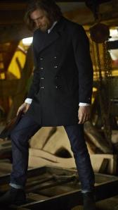 B2-Blue-De-Genes-Jeans-Repi-Luigi-Strick-Alonso-Remo-Eolo-Pullover-Cardigan-Vintage-Used-Destroyed-Harders-Online-Shop-Store-Fashion-Designer-Mode-Damen-Herren-Men-Women-Jades-Soeren-Volls-Pool-Mientus-Fall-Winter-Herbst-2013-2014