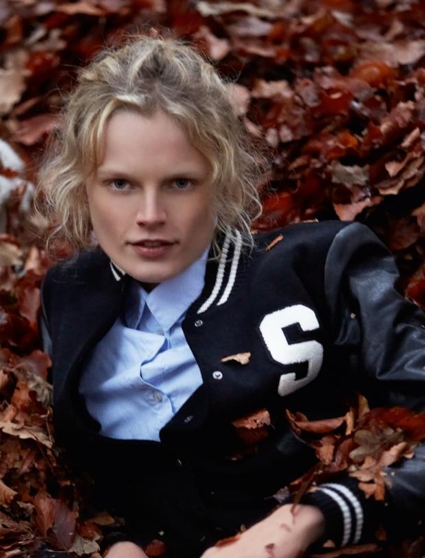B3-Set-Grob-Strick-Leder-Jacke-Blazer-Gold-Metall-Pullover-Mantel-Cardigan-Mohair-Bunt-Schnalle-Oversize-Harders-Online-Shop-Store-Fashion-Designer-Mode-Damen-Herren-Men-Women-Jades-Soeren-Volls-Pool-Mientus-Fall-Winter-Herbst-2013-2014