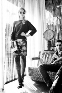 B6-Drykorn-Kleid-Rock-Sacco-Anzug-Jeans-Pullover-Jacke-Garland-Nesta-Ravenna-Leder-Kragen-Schwarz-Pudel-Harders-Online-Shop-Store-Fashion-Designer-Mode-Damen-Herren-Men-Women-Jades-Soeren-Volls-Pool-Mientus-Fall-Winter-Herbst-2013-2014