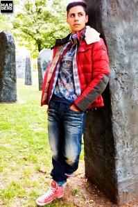 Blog1-Maurice-Handstich-Daune-Jacke-Lucky-de-Luca-Hemd-Athletic-Vintage-Shirt-Denham-Jeans-Patrizia-Pepe-Sneaker-Harders-Online-Shop-Store-Fashion-Designer-Mode-Damen-Herren-Men-Women-Pre-Kollektion-Fall-Winter-Herbst-2013-2014