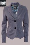 Blonde-No-8-Blazer-Blau-Vintage-Used-Harders-Online-Shop-Store-Fashion-Designer-Mode-Damen-Herren-Men-Women-Jades-Soeren-Volls-Pool-Mientus-Fall-Winter-Herbst-2013-2014
