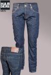 Blue-De-Genes-Jeans-Luigi-Denim-Kettel-Vintage-Used-Destroyed-Harders-Online-Shop-Store-Fashion-Designer-Mode-Damen-Herren-Men-Women-Jades-Soeren-Volls-Pool-Mientus-Fall-Winter-Herbst-2013-2014