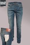 Blue-De-Genes-Jeans-Repi-Blau-Blue-Slim-Vintage-Used-Destroyed-Harders-Online-Shop-Store-Fashion-Designer-Mode-Damen-Herren-Men-Women-Jades-Soeren-Volls-Pool-Mientus-Fall-Winter-Herbst-2013-2014