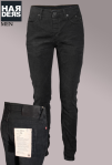 Blue-De-Genes-Jeans-Repi-Schwarz-Black-Slim-Vintage-Used-Destroyed-Harders-Online-Shop-Store-Fashion-Designer-Mode-Damen-Herren-Men-Women-Jades-Soeren-Volls-Pool-Mientus-Fall-Winter-Herbst-2013-2014