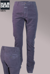 Closed-Hose-Chino-Clifton-Slim-Blau-Vintage-Used-Harders-Online-Shop-Store-Fashion-Designer-Mode-Damen-Herren-Men-Women-Jades-Soeren-Volls-Pool-Mientus-Fall-Winter-Herbst-2013-2014