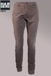 Closed-Hose-Chino-Clifton-Slim-Braun-Vintage-Used-Harders-Online-Shop-Store-Fashion-Designer-Mode-Damen-Herren-Men-Women-Jades-Soeren-Volls-Pool-Mientus-Fall-Winter-Herbst-2013-2014