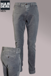Closed-Hose-Chino-Clifton-Slim-Grau-Vintage-Used-Harders-Online-Shop-Store-Fashion-Designer-Mode-Damen-Herren-Men-Women-Jades-Soeren-Volls-Pool-Mientus-Fall-Winter-Herbst-2013-2014