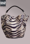 Liebeskind-Tasche-Gayle-Vintage-Leder-Snake-White-Schlange-Beutel-Bag-Harders-Online-Shop-Store-Fashion-Designer-Mode-Damen-Herren-Men-Women-Jades-Soeren-Volls-Pool-Mientus-Fall-Winter-Herbst-2013-2014