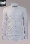 Patrizia-Pepe-Hemd-Shirt-Karo-Weiß-Grau-Jimmy-Harders-Online-Shop-Store-Fashion-Designer-Mode-Damen-Herren-Men-Women-Jades-Soeren-Volls-Pool-Mientus-Fall-Winter-Herbst-2013-2014