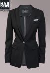 Set-Blazer-JAcket-Einstecktuch-Harders-Online-Shop-Store-Fashion-Designer-Mode-Damen-Herren-Men-Women-Pre-Kollektion-Fall-Winter-Herbst-2013-2014
