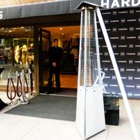1b-Making-of-Anniversary-Lounge-40-Jahre-Party-Models-Cocktail-Ambulanz-Eric-Smax-Dustin-Gray-Fatih-Dursun-Dsquared-Rolf-Buhe-Retrograd--Harders-Online-Shop-Store-Fashion-Designer-Mode-Damen-Herren-Men-Women-Fall-Winter-Herbst-2013-2014
