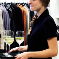 1f-Servatius-Grothwinkel-Porsche-40-Jahre-Party-Models-Cocktail-Ambulanz-Eric-Smax-Dustin-Gray-Fatih-Dursun-Dsquared-Rolf-Buhe-Retrograd-Harders-Online-Shop-Store-Fashion-Designer-Mode-Damen-Herren-Men-Women-Fall-Winter-Herbst-2013-2014