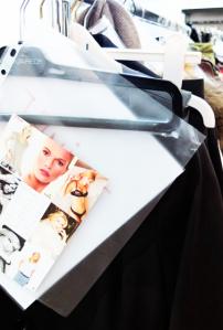 1o-Servatius-Grothwinkel-Porsche-40-Jahre-Party-Models-Cocktail-Ambulanz-Eric-Smax-Dustin-Gray-Fatih-Dursun-Dsquared-Rolf-Buhe-Retrograd-Harders-Online-Shop-Store-Fashion-Designer-Mode-Damen-Herren-Men-Women-Fall-Winter-Herbst-2013-2014