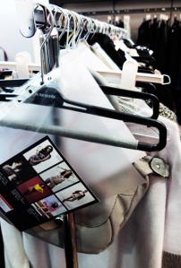 1p-Servatius-Grothwinkel-Porsche-40-Jahre-Party-Models-Cocktail-Ambulanz-Eric-Smax-Dustin-Gray-Fatih-Dursun-Dsquared-Rolf-Buhe-Retrograd-Harders-Online-Shop-Store-Fashion-Designer-Mode-Damen-Herren-Men-Women-Fall-Winter-Herbst-2013-2014