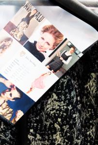 1s-Servatius-Grothwinkel-Porsche-40-Jahre-Party-Models-Cocktail-Ambulanz-Eric-Smax-Dustin-Gray-Fatih-Dursun-Dsquared-Rolf-Buhe-Retrograd-Harders-Online-Shop-Store-Fashion-Designer-Mode-Damen-Herren-Men-Women-Fall-Winter-Herbst-2013-2014