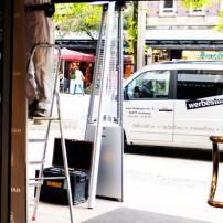 2j-Servatius-Grothwinkel-Porsche-40-Jahre-Party-Models-Cocktail-Ambulanz-Eric-Smax-Dustin-Gray-Fatih-Dursun-Dsquared-Rolf-Buhe-Retrograd-Harders-Online-Shop-Store-Fashion-Designer-Mode-Damen-Herren-Men-Women-Fall-Winter-Herbst-2013-2014