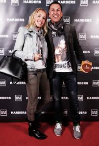 3k-Servatius-Grothwinkel-Porsche-40-Jahre-Party-Models-Cocktail-Ambulanz-Eric-Smax-Dustin-Gray-Fatih-Dursun-Dsquared-Rolf-Buhe-Retrograd-Harders-Online-Shop-Store-Fashion-Designer-Mode-Damen-Herren-Men-Women-Fall-Winter-Herbst-2013-2014