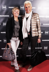 3u-Servatius-Grothwinkel-Porsche-40-Jahre-Party-Models-Cocktail-Ambulanz-Eric-Smax-Dustin-Gray-Fatih-Dursun-Dsquared-Rolf-Buhe-Retrograd-Harders-Online-Shop-Store-Fashion-Designer-Mode-Damen-Herren-Men-Women-Fall-Winter-Herbst-2013-2014
