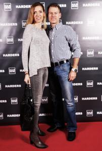 3v-Servatius-Grothwinkel-Porsche-40-Jahre-Party-Models-Cocktail-Ambulanz-Eric-Smax-Dustin-Gray-Fatih-Dursun-Dsquared-Rolf-Buhe-Retrograd-Harders-Online-Shop-Store-Fashion-Designer-Mode-Damen-Herren-Men-Women-Fall-Winter-Herbst-2013-2014